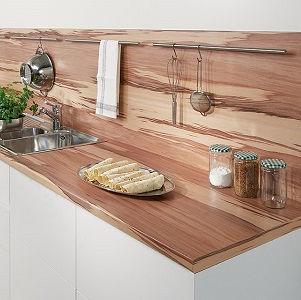 zuschnitt vom profi holz und mehr lignum holzfachmarkt. Black Bedroom Furniture Sets. Home Design Ideas