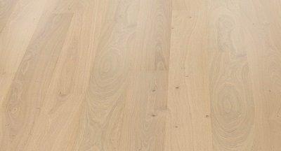 Fußboden Restposten ~ Fußboden und bodenbeläge u die besten angebote lignum