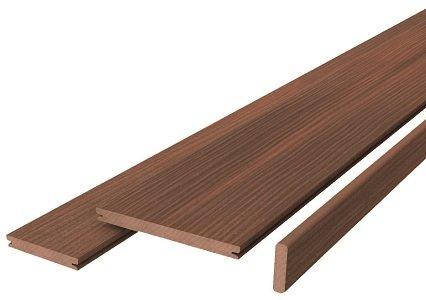 wpc und bpc terrassendielen lignum holzfachmarkt m nster. Black Bedroom Furniture Sets. Home Design Ideas
