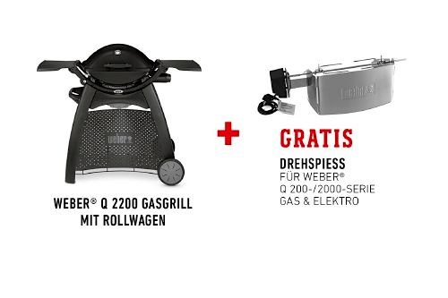 gasgrills von weber lignum holzfachmarkt m nster. Black Bedroom Furniture Sets. Home Design Ideas