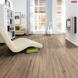 unser sortiment im lignum holzfachmarkt lignum holzfachmarkt m nster. Black Bedroom Furniture Sets. Home Design Ideas
