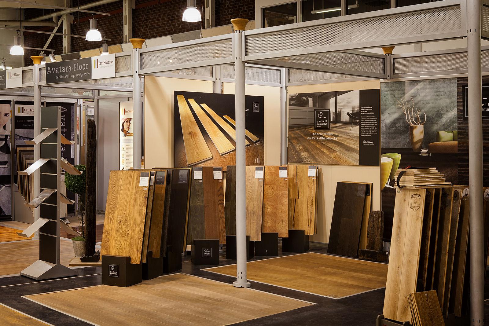 fotogalerie unser unternehmen lignum holzfachmarkt m nster. Black Bedroom Furniture Sets. Home Design Ideas